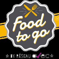 logo-food-to-go